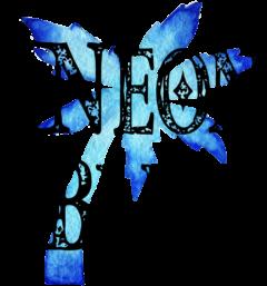 cropped-NBWS-Logo-01-1.png